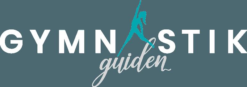 GymnastikGuiden_Logo_negativ